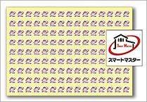 SM_シール02_枠修正