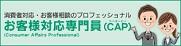 CAP日本産業協会